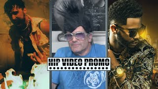 HIP Video Promo recap - 10/15/2021