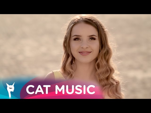 Ilinca & Alex Florea - Yodel it! (Official Video) Eurovision 2017