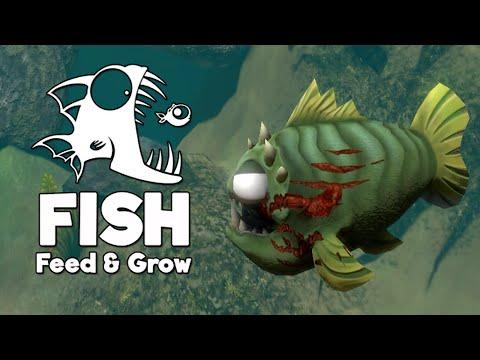 Fishing Planet | Симулятор рыбалки!