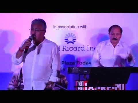 Performance   Sanjay Kapoor, Chairman, Micromax Informatics Ltd