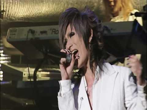Matenrou opera live track 2