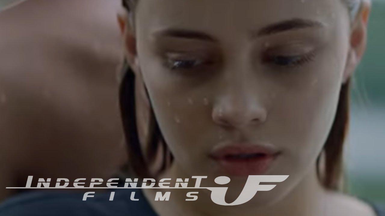 Download After | trailer | 18 april in de bioscoop