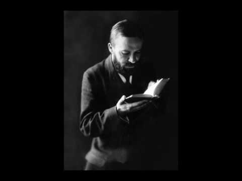 Juhász Gyula- Vizimalom-Osztováta