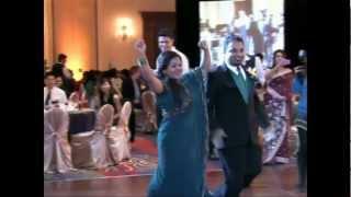 Indian DJ Dallas (972) 665-8710