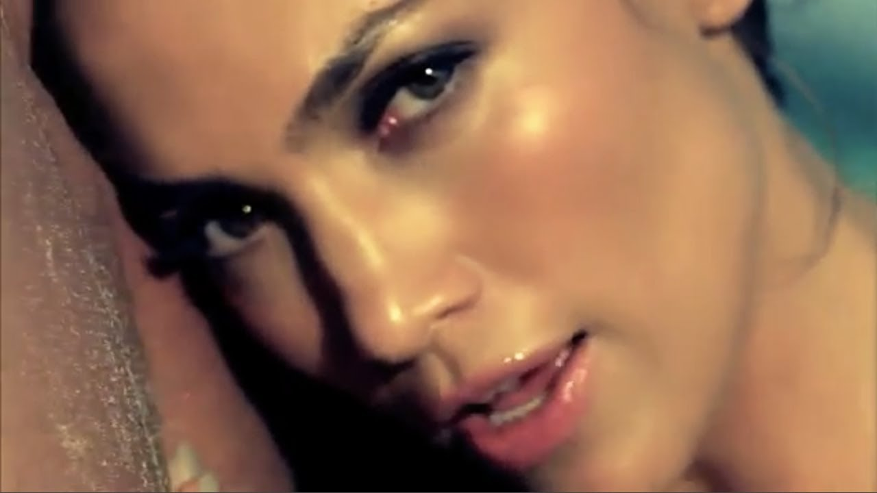 Jennifer Lopez - I'm Into You (feat. Lil Wayne) [Official Video Teaser]