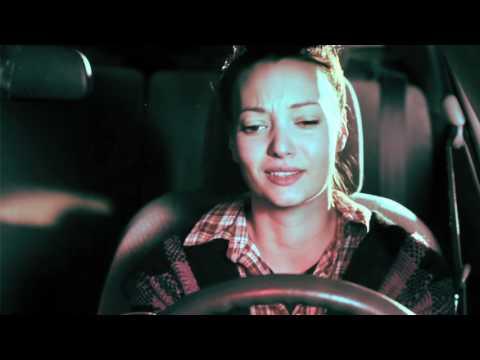 Terrifier (Short film)