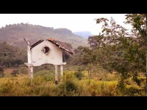 Djay Lazuardi - Episode Jingga.flv
