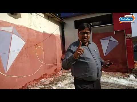 Jaipur - Koi Fayda Nahi - Mat Saaf Kar - Teaser Video 3   Radio City Jaipur