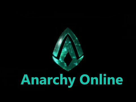 Anarchy Online  – Arete Guide & Tutorial Part 1 (New starting area)