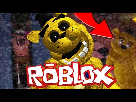 SECRET CHARACTERS IN THE KITCHEN REVEALED || ROBLOX ...