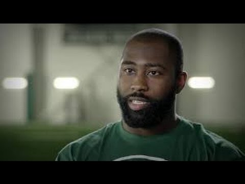 DARRELLE REVIS SAYS HE'S GETTING TORCHED BECAUSE HE'S OLD; 'NOBODY TALKS ABOUT PEYTON MANNING'S...