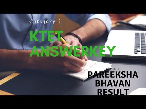 pareeksha bhavan tagged videos on VideoHolder