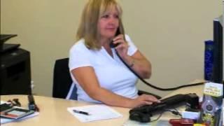Tina Nitu and Associates Insurance Brokers Inc.in Kitchener, ON - Goldbook.ca