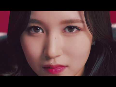 twice-x-acuvue-define-|-what's-your-chic?-[sassy]-10s