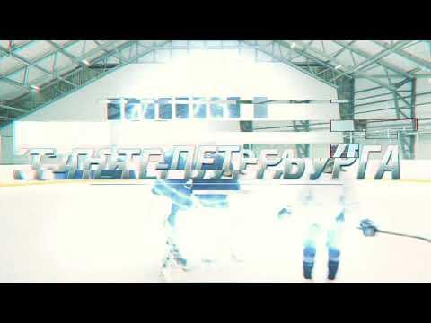 Видео №3 в номинацию «Визитная карточка команды» (ХК «KM-SPORT»)