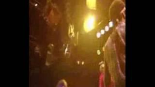 Big Country - Thousand Stars (live)