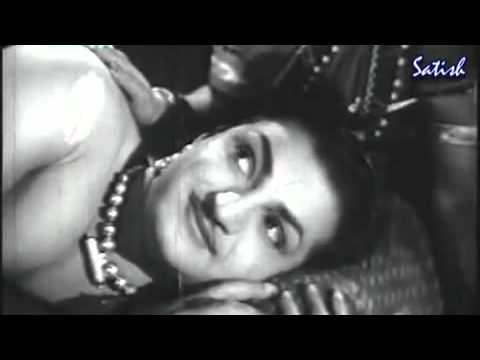 Sadiseyako Gaali   Raja Makutam   Telugu Old Classics   Old Songs