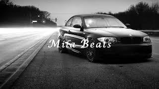 CJ - WHOOPTY (ERS Remix)