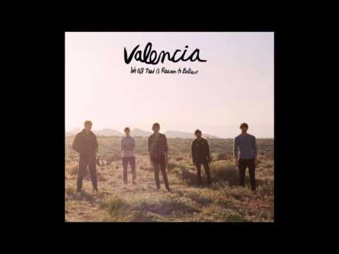 valencia-carry-on-lyrics-in-description-ryan-jakiel