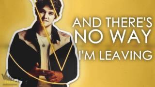 [3.13 MB] The Vamps - Boy Without a Car (Lyrics Video)