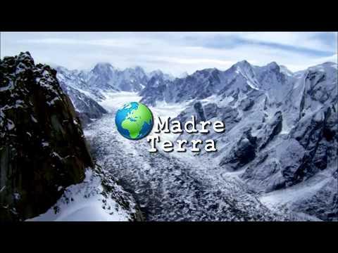 Madre Terra - 4x10 - Gli italiani, il solare, la green economy e la nuova offerta turistica, turismo