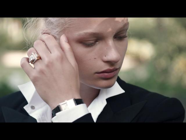 RALPH LAUREN | #RLIconicStyle - The Tuxedo