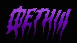 фетиш - молодость (трек лист и дата релиза)