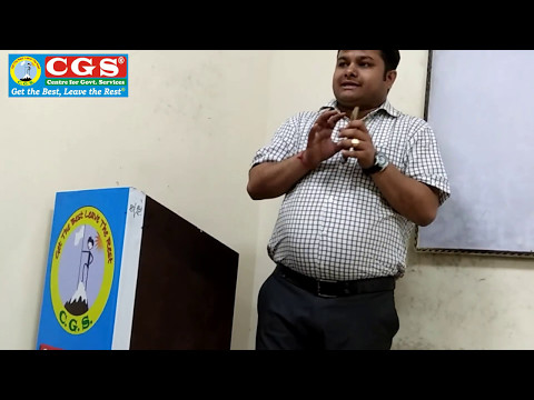 KVS Interview Special Video    Tips for Micro / Demo Teaching .