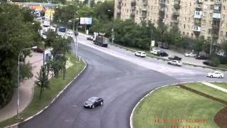 видео Массаж станция метро Филевский парк