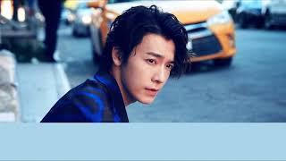 SUPER JUNIOR D&E (슈퍼주니어-D&E) (Donghae) – Lost (지독하게) (czech sub)