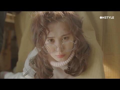 [ENG SUB] Seohyun Web Drama Episodes 1-5 Compilation