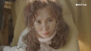 ENG SUB Seohyun Web Drama Episodes 1 5 Compilation