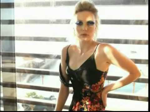 Dominique Fayad Fashion Show Report 2006 - 2011