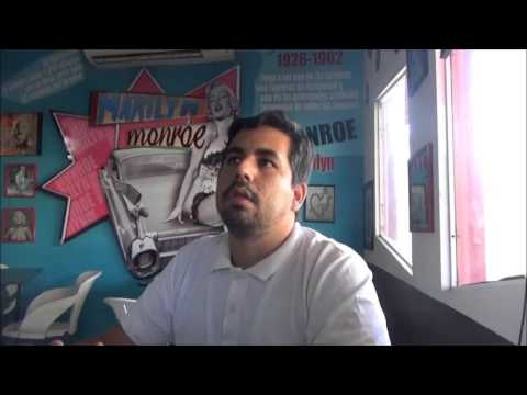 Ask A Venezuelan: What is your opinion of people from Guyana?