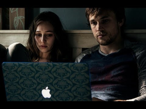 FRIEND REQUEST (2017) Official Trailer HD