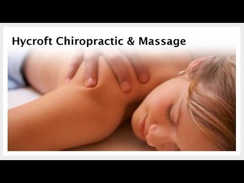 Direct Billing, Vancouver Chiropractic, Chiropractor & Massage Therapy Services