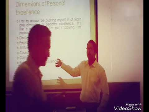 MY FIRST SEMINAR IN AGRO ENGINEERING WORKS...