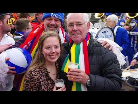 Carnaval 2019 in Helmond  terugblik | OH Weekoverzicht van week 10 2019