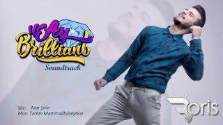 BORIS - Filmin Sonu (Ay Brilliant - soundtrack)