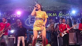 Download Vita Alvia~Ngelabur Langit~Manhattan~Live in Denpasar#07Sept2019