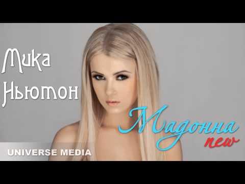 The Hallmark Channel: видео всех категорий скачать...