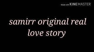 Dil de Diya tum ko heart touching love reality love story#...#..life is very heart