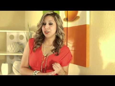 [pronto-insurance]-(homeowners-video)
