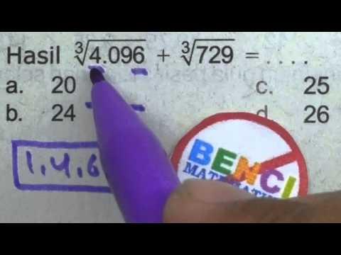 akar-pangkat-kubik-(3)-uasbn-sd
