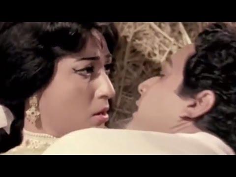 Do Kaliyan Hindi Movie | All Songs Collection Jukebox | Bishwajeet, Mala Sinha