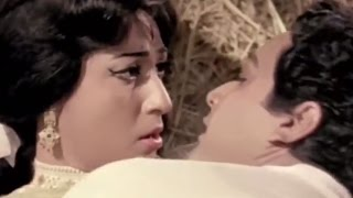 Do Kaliyan Hindi Movie | All Songs Collection Jukebox | Bishwajeet, Mala Sinha