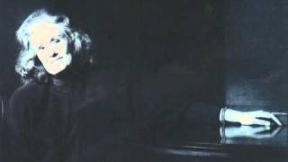 Dame Joan Sutherland Sempre libera La Traviata G Verdi