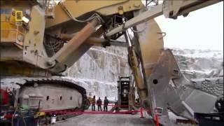 видео Алмазы Якутии