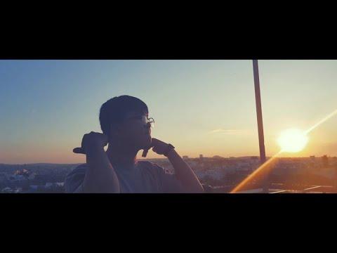 PC - #MusicForM [Music Video]