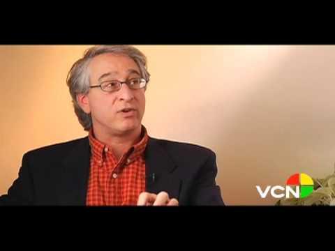 Industry RSVP In-Depth: Brad Lemack (Part 1)